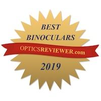 2019 Best Binoculars Page