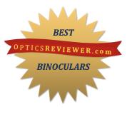 Best Binoculars Page