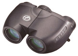 Bushnell Elite Custom 7x26