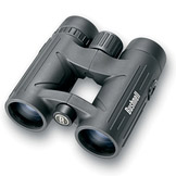 Bushnell Excursion EX