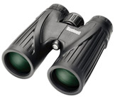 Bushnell Legend Ultra HD