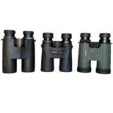 Binocular Comparison Page