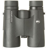 Eagle Optics Binoculars Denali