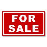 Optics for Sale
