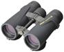Nikon Monarch X Binocular