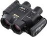 Nikon Stabileyes Binocular