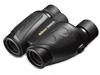 Nikon Travelite VI Binocular