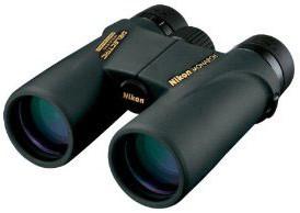 Nikon Monarch ATB Binocular