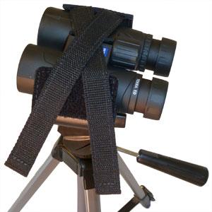 Nikon Binoc-U-Mount Universal Tripod Adapter