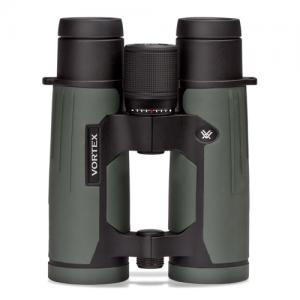 Top view of Vortex 2011 Razor HD binoculars