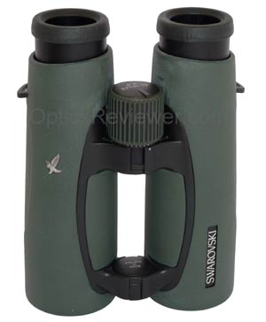 Second Hand Binoculars and Gun Scopes - Yahoo! Voices - voices