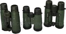 Vortex Binoculars Comparison