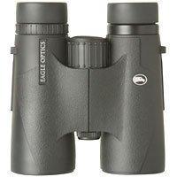 Eagle Optics Binoculars Denali