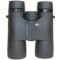 Eagle Optics Binoculars Ranger