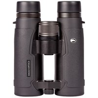 Eagle Optics Binoculars Ranger ED