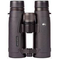 Eagle Optics Binoculars Ranger ED