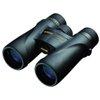 Nikon Monarch 5 ED Binocular