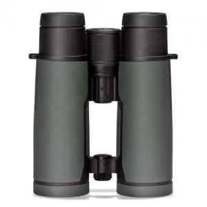 Underside view of Vortex 2011 Razor HD binoculars