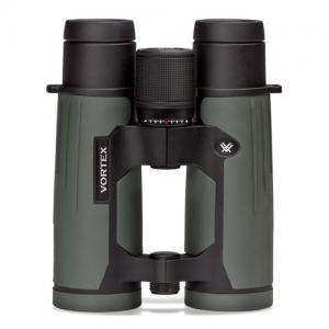 Top view of Vortex 2011 Razor HD binoculars