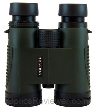 Zen-Ray ZRS HD Binocular