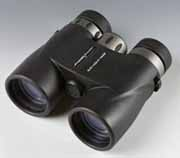 Zhumell short-barrel binocular