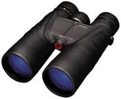 12X50 Roof Prism Binocular